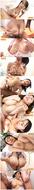 5ob80lth7390 t PPPD 098 Hina Hanami   The Tity Sex Nurse