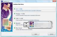 تحميل برنامج Flash Boot 2.0b 2010 Full+Key كراك