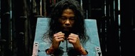 Ong Bak 3 (2010) DVDRip XviD AC3-ViSiON