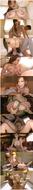 gzpsex9iwz70 t PPPD 100 Ai Sayama   Beautiful Breasts Cowgirl