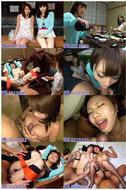 nnvvt1uh5hof t SWA 001 Yume Aoba & Yuka Hayama   Swapping Couple #1