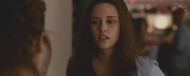 Saga Zmierzch: Zaćmienie / The Twilight Saga: Eclipse (2010) DVDSCR XViD-xSCR