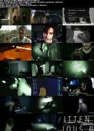 206fkj1bguz1 t Grave Encounters 2 (2012) Español