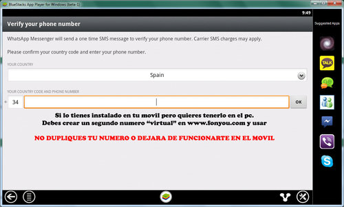 lch2o9ry66rz t Whatsapp para PC +facil y +rapido [BlueStacks][Nuevo