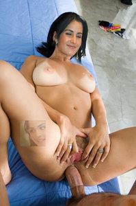 Katrina Kaif Nude