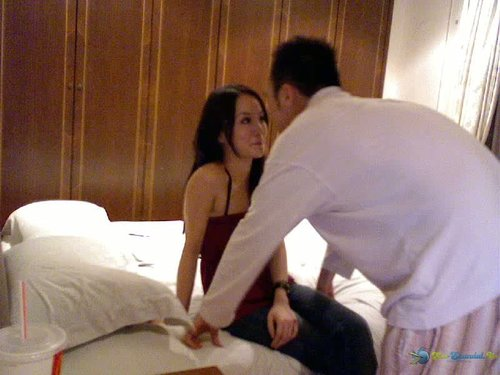 Justin Lee Leaked Sex Video With Ruby, Taiwan Celebrity Sex Scandal, Sex-Scandal.Us, hot sex scandal, nude girls, hot girls, Best Girl, Singapore Scandal, Korean Scandal, Japan Scandal
