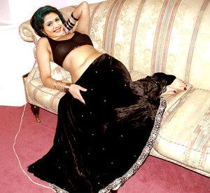 Remarkable, mandira bedi nude sex image