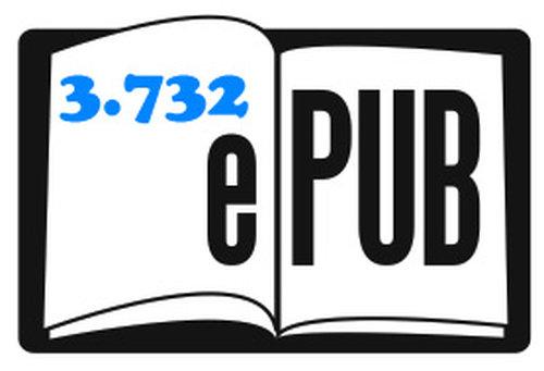 Colecci�n EPUB 3732 Libros [Espa�ol][1.9 GB][epub]