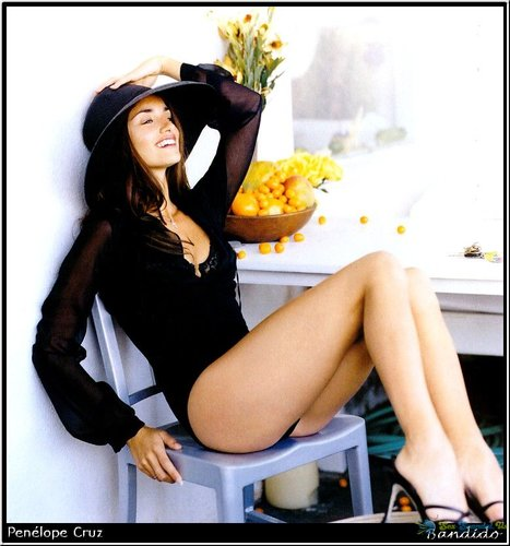 Penelope Cruz - Nude Celebrity, Taiwan Celebrity Sex Scandal, Sex-Scandal.Us, hot sex scandal, nude girls, hot girls, Best Girl, Singapore Scandal, Korean Scandal, Japan Scandal
