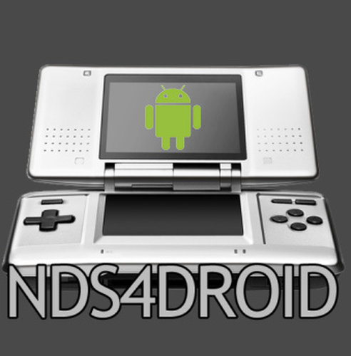 stij02r2rn09 t Juegos de Nintendo DS para Android NDS4DROID [Android]