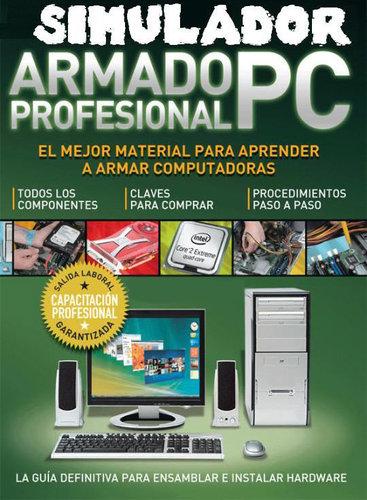 Simulador de Montaje de Ordenadores [Profesional] [Español]-http://img20.imageporter.com/i/01567/liyoxn3u1qh3_t.jpg