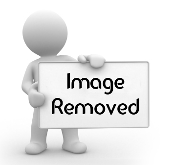 STREAMXXX.TV | Watch Free XXX