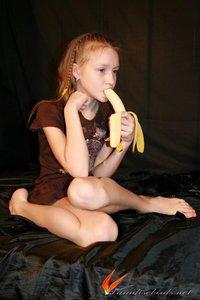 pb casey nude   igfap