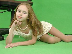 vlad girl teen model ksenya custom imageporter   hot girls