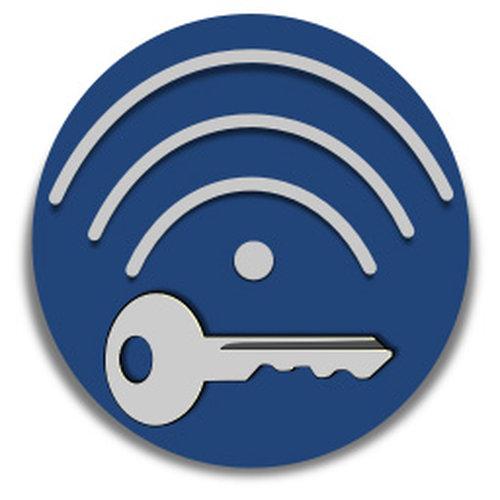 Router KeyGen: Aplicación Android para hackear modems Infinitum (entre otros)