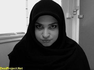 UK Pakistani Girl With Huge Boobz