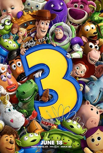 oja87sungnou t Toy Story 3 [DVDrip][Audio LAtino]