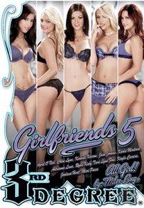 Girlfriends 5 (2012) [OPENLOAD]
