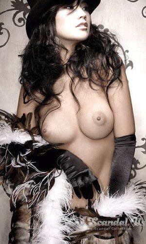 Big booty pussy sex