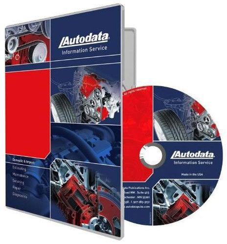 Autodata motos 2012 gratis