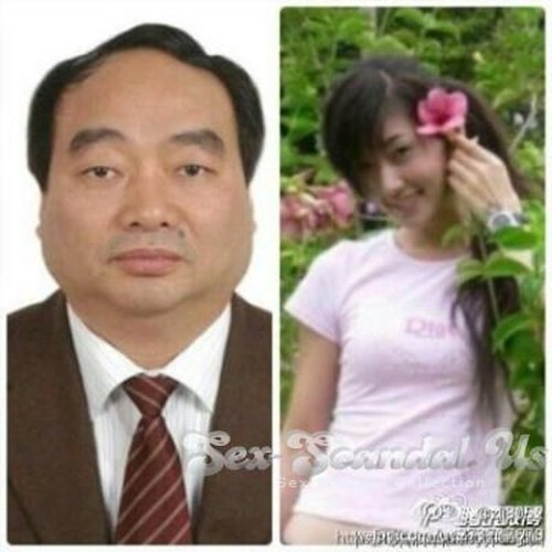 Sex Scandal – Chongqing Official Lei Zhengfu fired for viral sextape – Zhao Hongxia videos