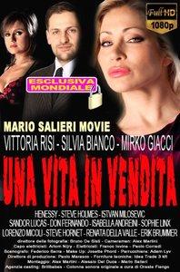 Una Vita in Vendita (2012) [OPENLOAD]