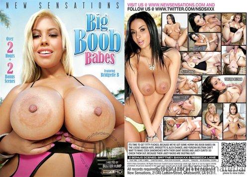 Download Big Boob Babes Free