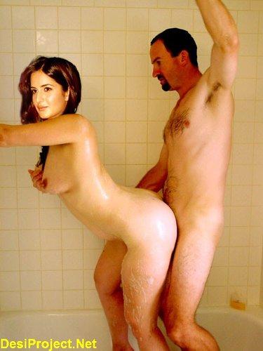 Katrina kaif fale nude photo are mistaken