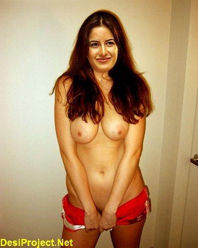 Katrina Kaif Fake Sexy Pictures 3