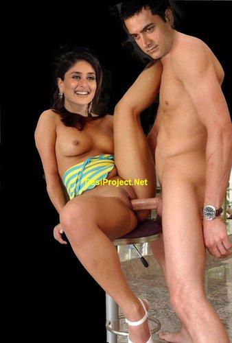 Katrianakafi And Salman Khan Sexyphoto Hot Porn