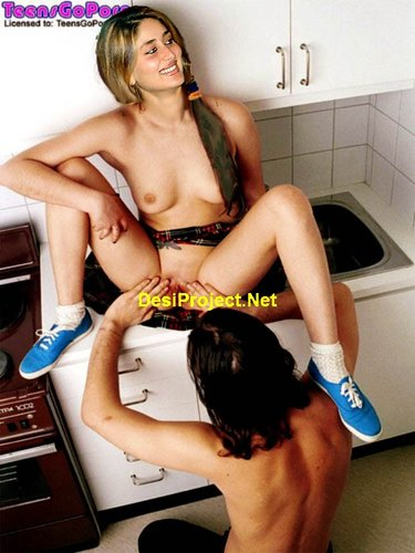 Opinion, you swaziland nakna kvinnor useful message