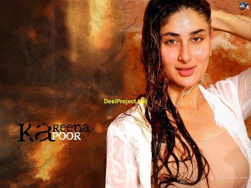 Kareena Kapoor Nude 5