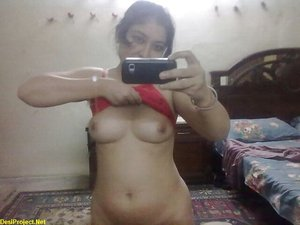 Pakistani University Girl Naked