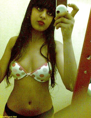 Pakistani babe from Ilford London Naked