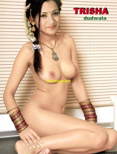 double penetration amateur young girl