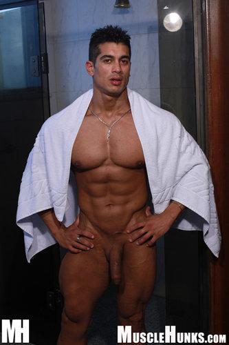 natasha richardson nude photo