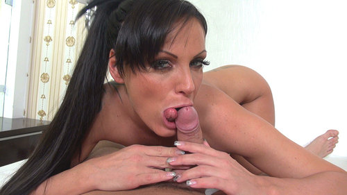 Download Only Blowjob – Sheila Grant Free